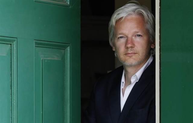 1C6006092-110810-julian-assange-11a.today-inline-large