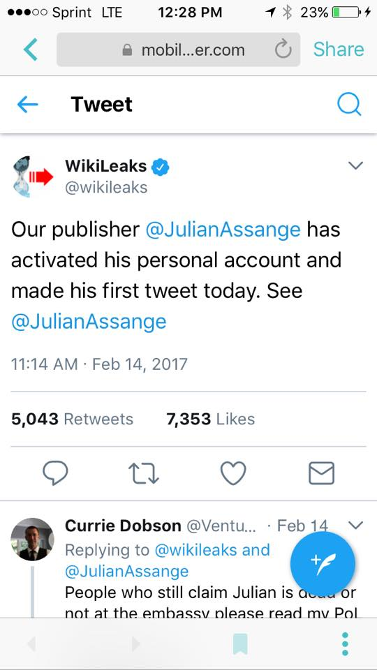 assange proof.jpg