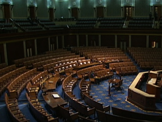 attach%2F2012%2Fwhat-happens-bill-after-congress-adjourns-updated%2FDarkHouseFloor.jpg
