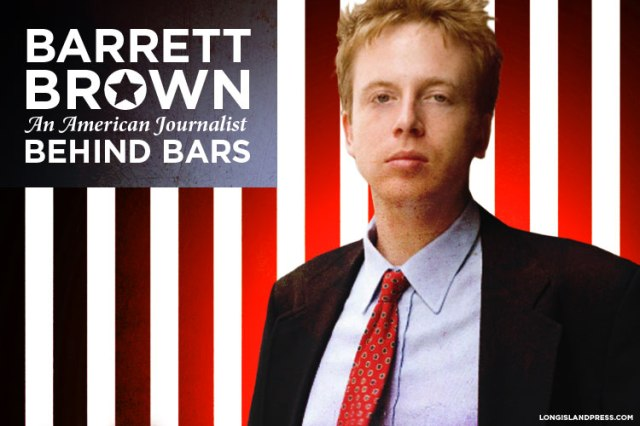 BarrettBrown750x500.jpg