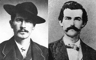 Doc Holliday and Wyatt Earp.jpg