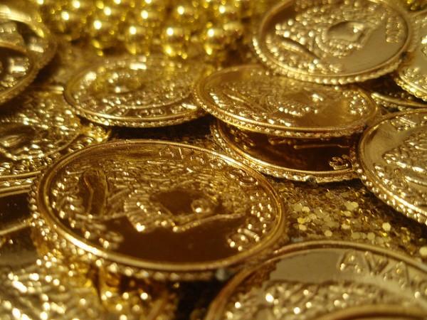 gold-e1361749432627.jpg