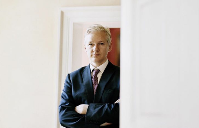 assange yes.png
