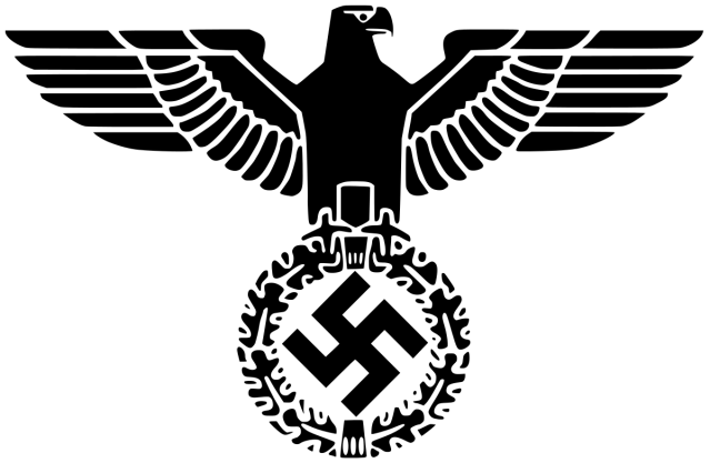 Parteiadler_der_Nationalsozialistische_Deutsche_Arbeiterpartei_(1933–1945).svg.png
