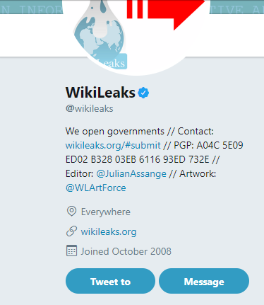 assange proof 6