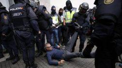 Catalonia-696x391