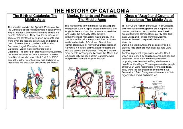 the-history-of-catalonia-2-638.jpg