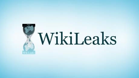 170106100659-wikileaks-logo-card-image-large-169.jpg