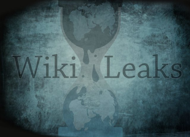 wikileaks_large_by_bmmd-d37mr7a.png