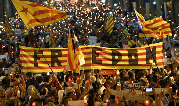 spain-destroyed-catalonia-crisis-1100279.jpg