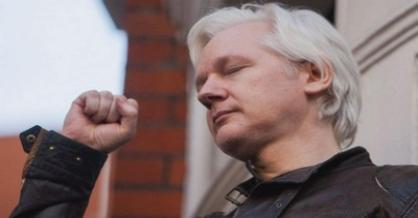 104775233-2ED1-REQ-Assange-R1-101617.1910x1000
