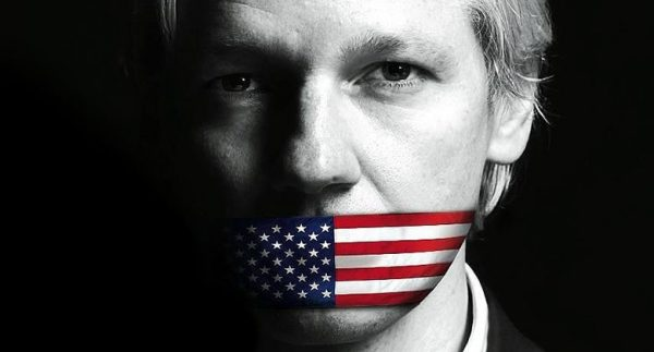 assange_time_secret_wikileaks-e1476855073934.jpg