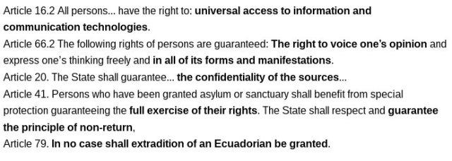 ecuador constitution.jpg