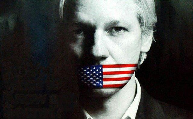 julian-assange-time-horizontal1601155068.jpg