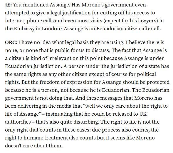 wikileaks tweet.jpg