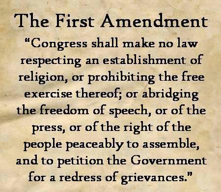 1-first-amendment.jpg