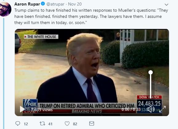 trump hypocrisy.png