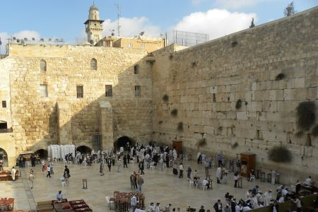 01-Q-BLOG-Jerusalem-Western-Wall-1.jpg