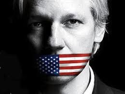 assange-us-flag4594738054192973027.jpg