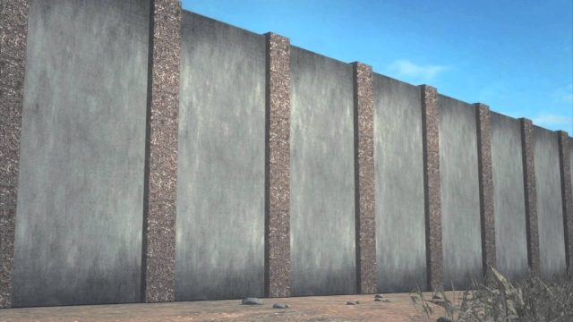 border-wall-1024x576.jpg