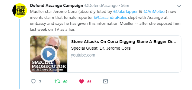 defend assange 1