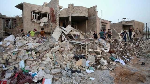 iraq-explosions.jpg