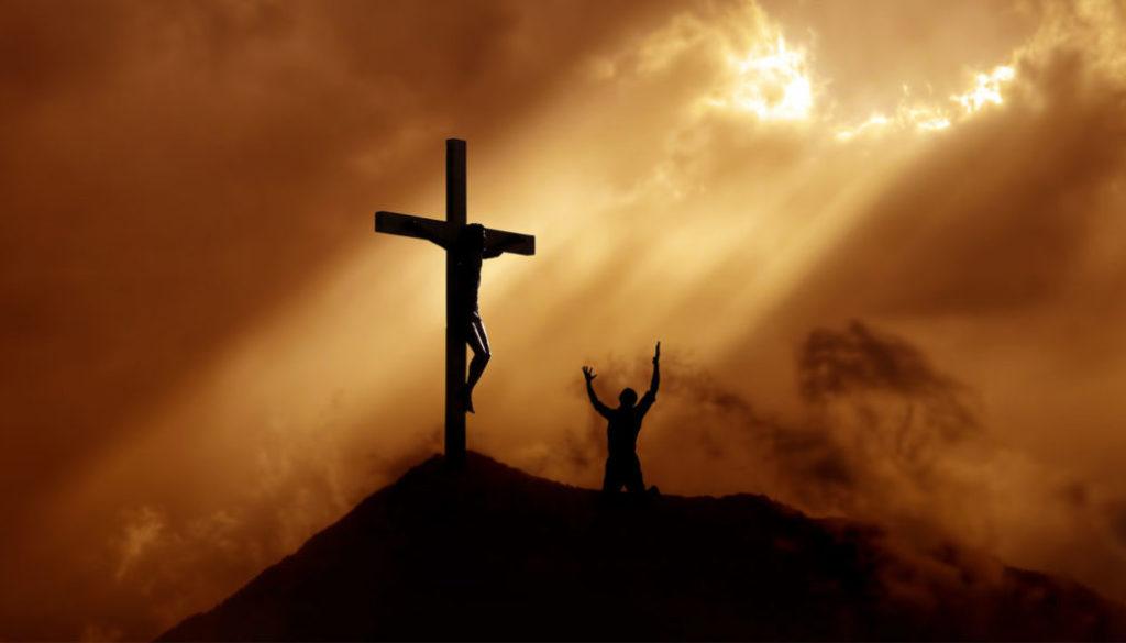 Jesus-cross-crucifixion-ftr-1024x576-1024x585