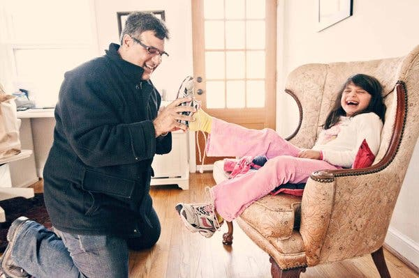 jp-kiriakou-1-articleLarge-v3.jpg